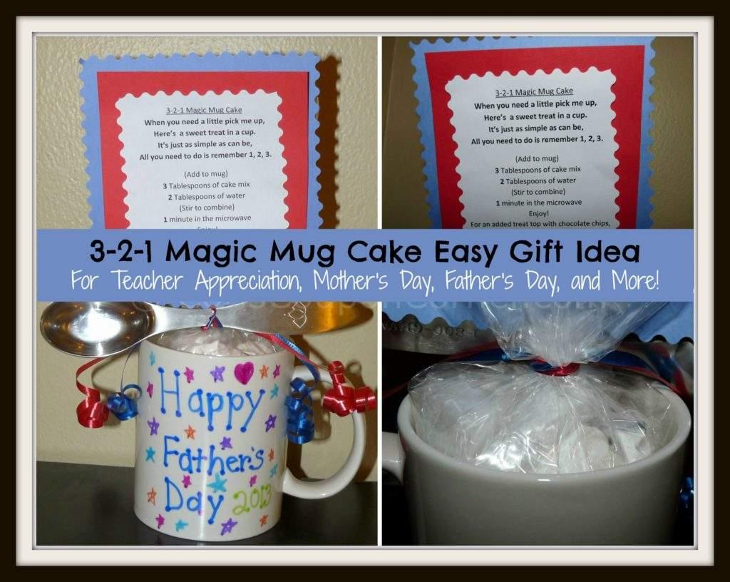 3-2-1-Magic-Mug-Cake