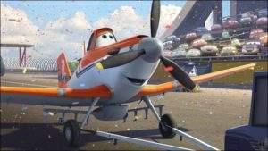 planes4