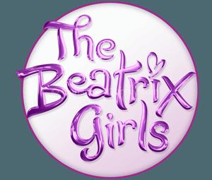 TheBeatrixGirls_logoB