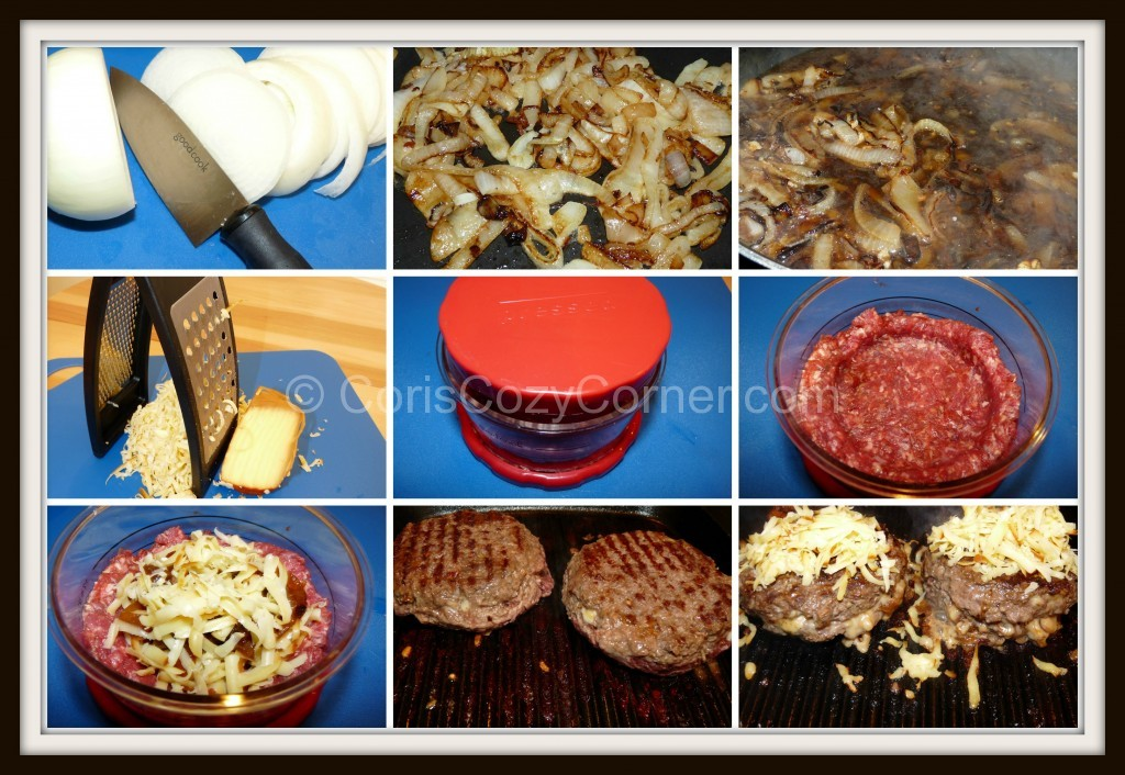 french onion burger2