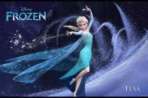 frozen5206dfbc3090e