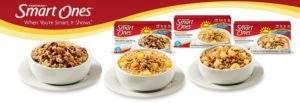 smartones oatmeal