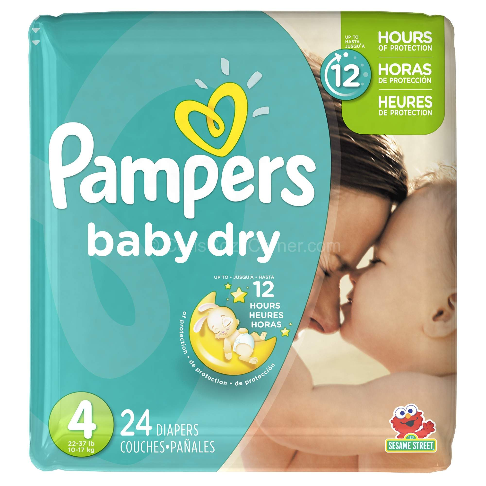 Details about Pampers Swaddlers Sensitive Diapers (Choose Your Size 1,2,3,4) Up to 12 hours Pampers Swaddlers Sensitive Diapers (Choose Your Size 1,2,3,4) Up to 12 hours Item InformationSeller Rating: % positive.
