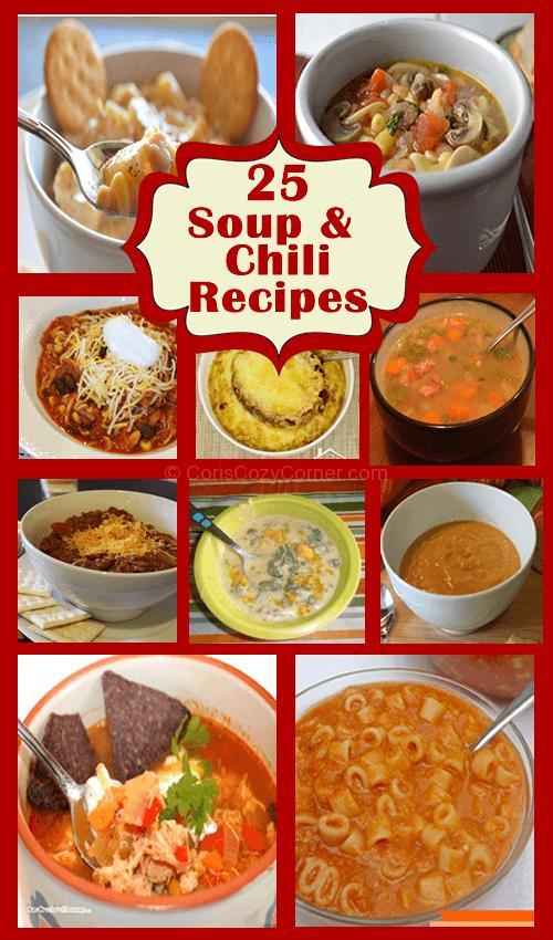 25 Soup & Chili.fw (1)