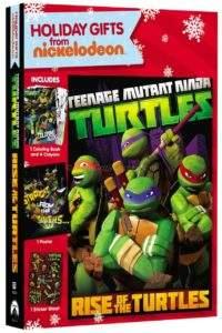 TMNT-ROTT_NG_DVD_3D