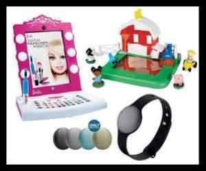 best buy toys