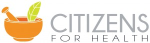 citizens-logo_new