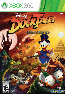 ducktalesremastered_360_eng_fob