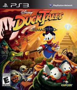 ducktalesremastered_ps3_eng_fob