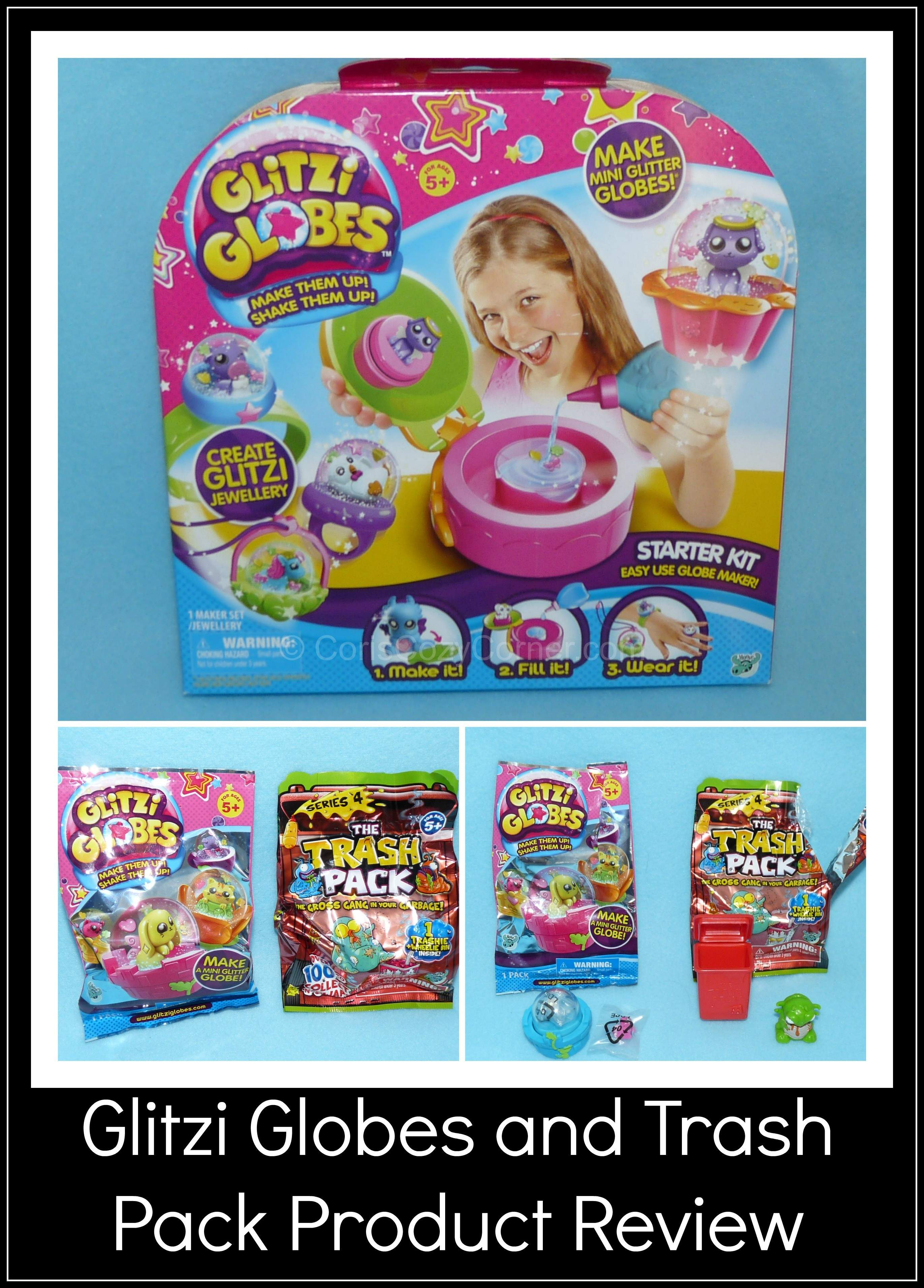 Toy and Game Reviews Archives - Page 5 of 7 - Cori\'s Cozy Corner