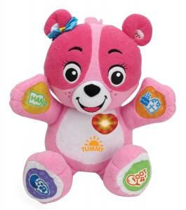 vtech cub pink
