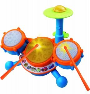 vtech drums