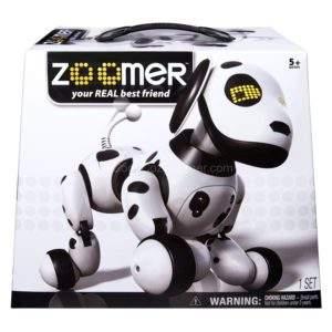 zoomer2