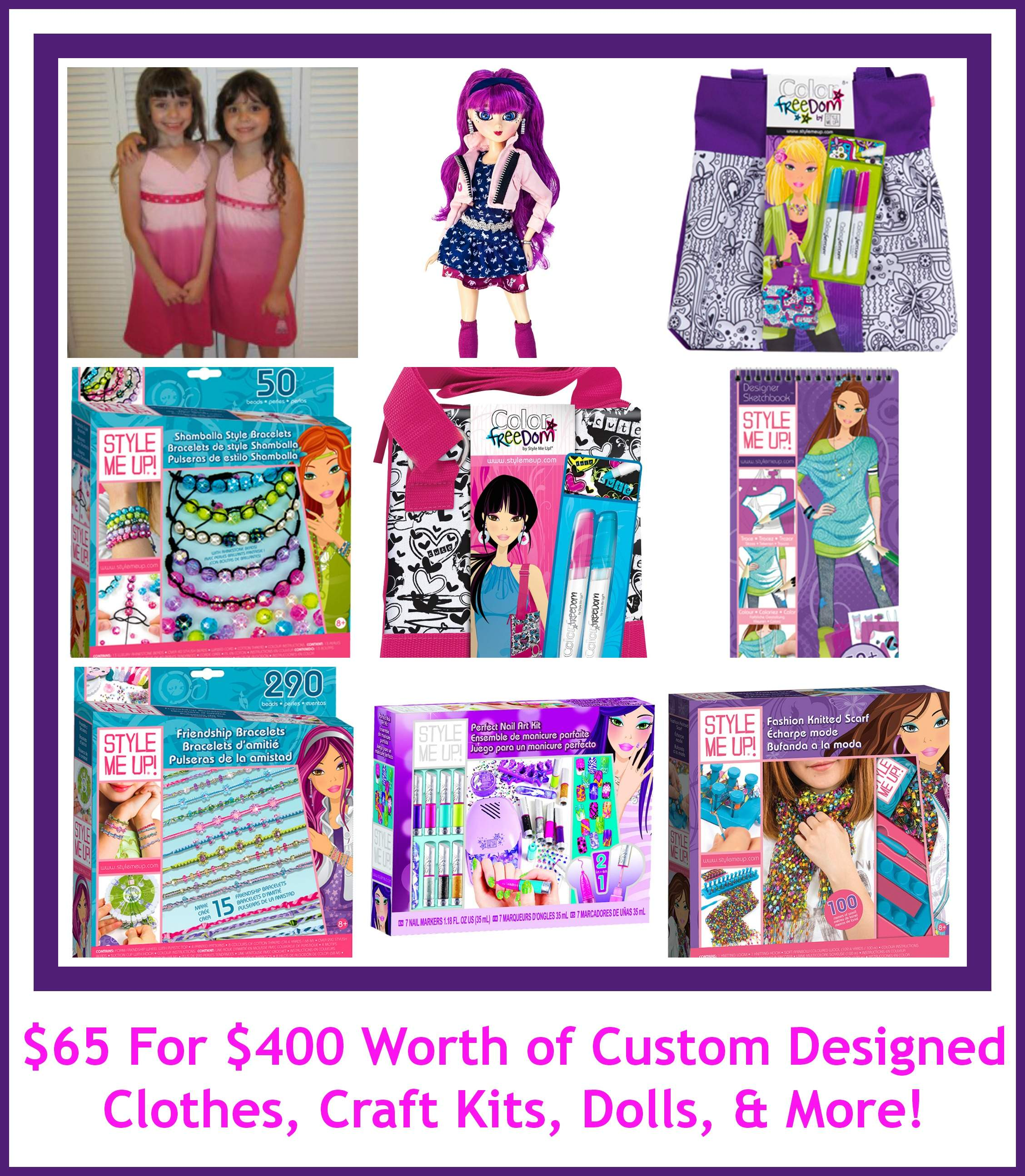 2017 06 fashionplaytes design studio - If You Missed My Previous Posts About The Fashion Playtes Sales Don T Worry I Have Another Great Offer First Let Me Tell You A Little About Fashion