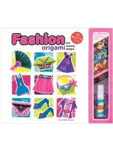 FashionOrigami_Zm01-2
