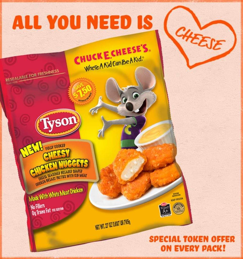 Chuck E Cheese Coupons. Just like any other restaurant, Chuck E Cheese has promotions every now and then, giving away treats in the form of coupons. These coupons could mean free food items or significant discounts.