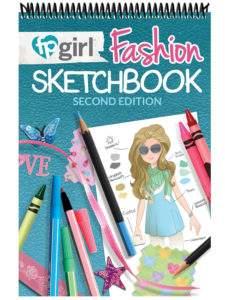 sketchbookvol2_Zm01