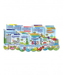ultimate_preschool_prep_set_1384965889
