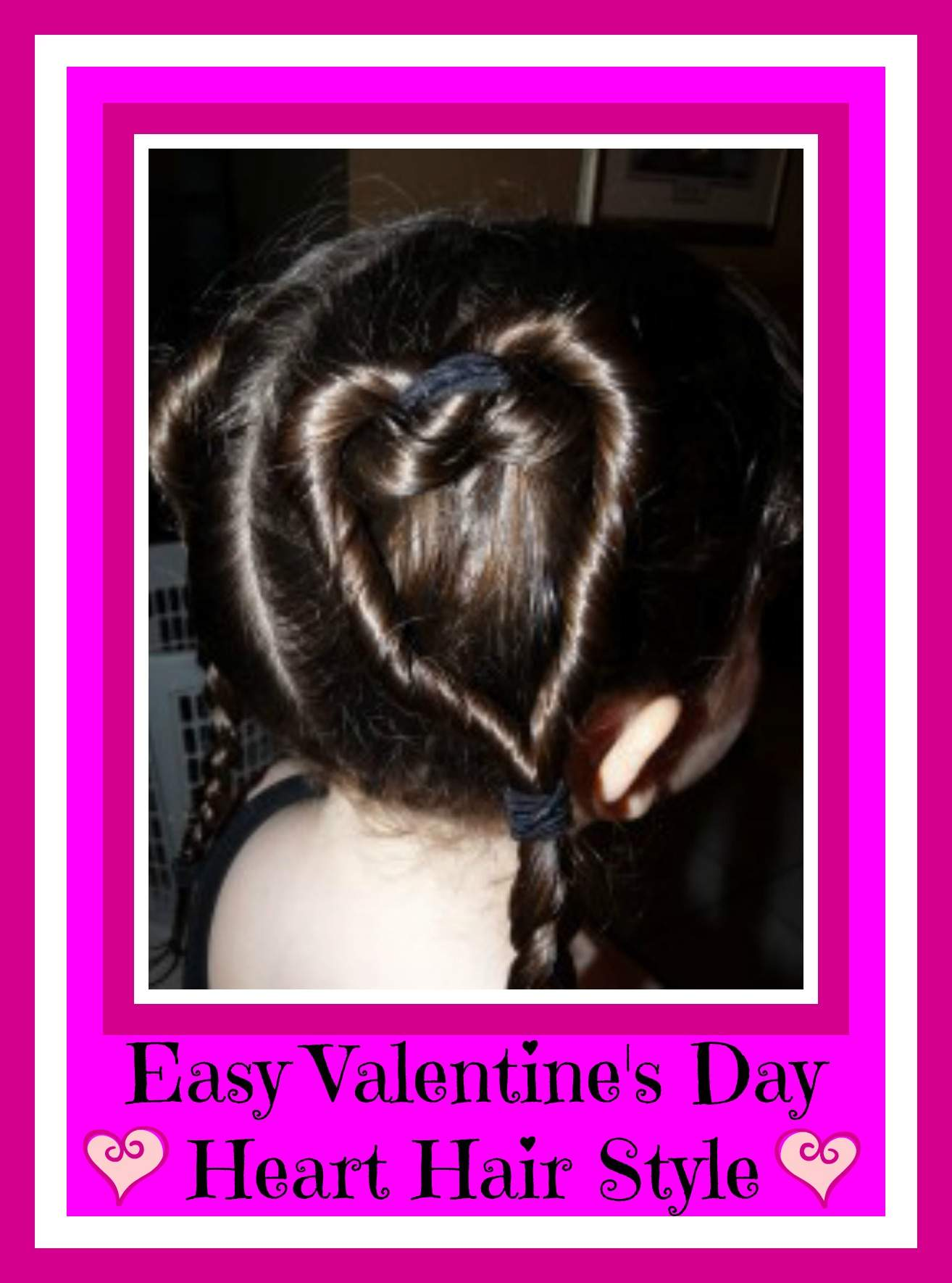 Selena Gomez New Hairstyle Hair Is Our Crown - Hairstyle for valentine's dance