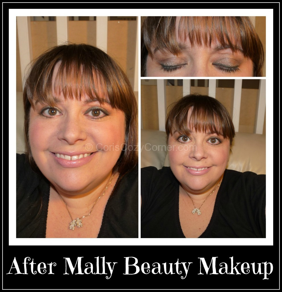 after mally beauty makeup