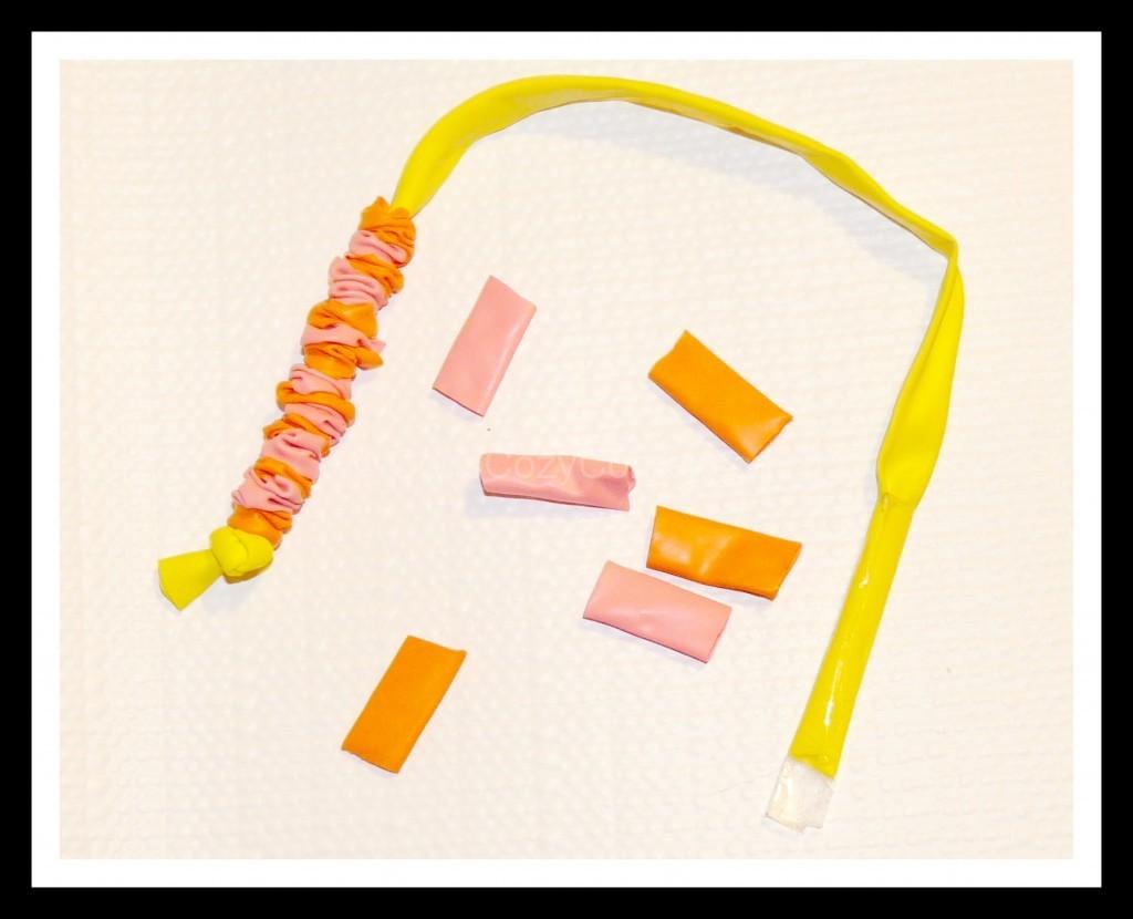 balloon bracelets2