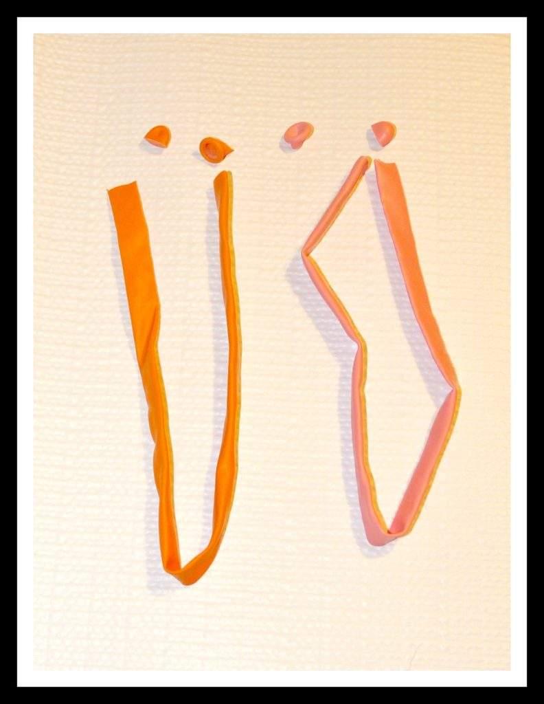 balloon bracelets3