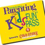 kids-fun-pass