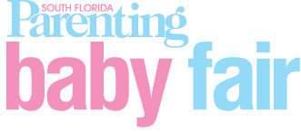 babyfairLGO.eps