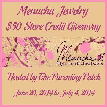 2014-06-20 Menucha Jewelry Giveaway