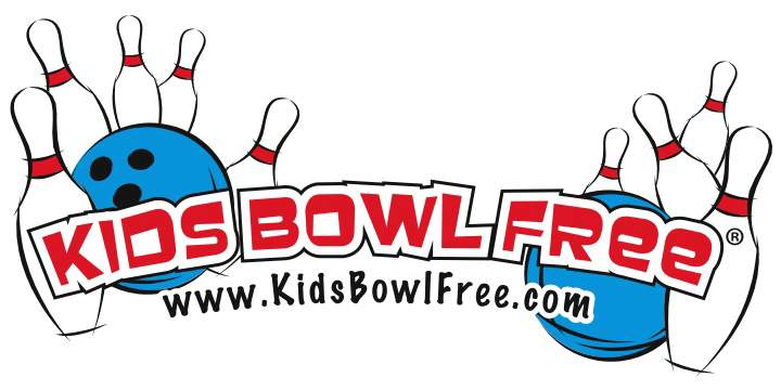 KIDS-BOWL-FREE-LOGO