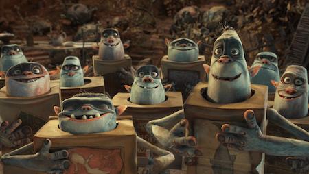 box trolls2