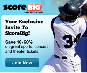 score big