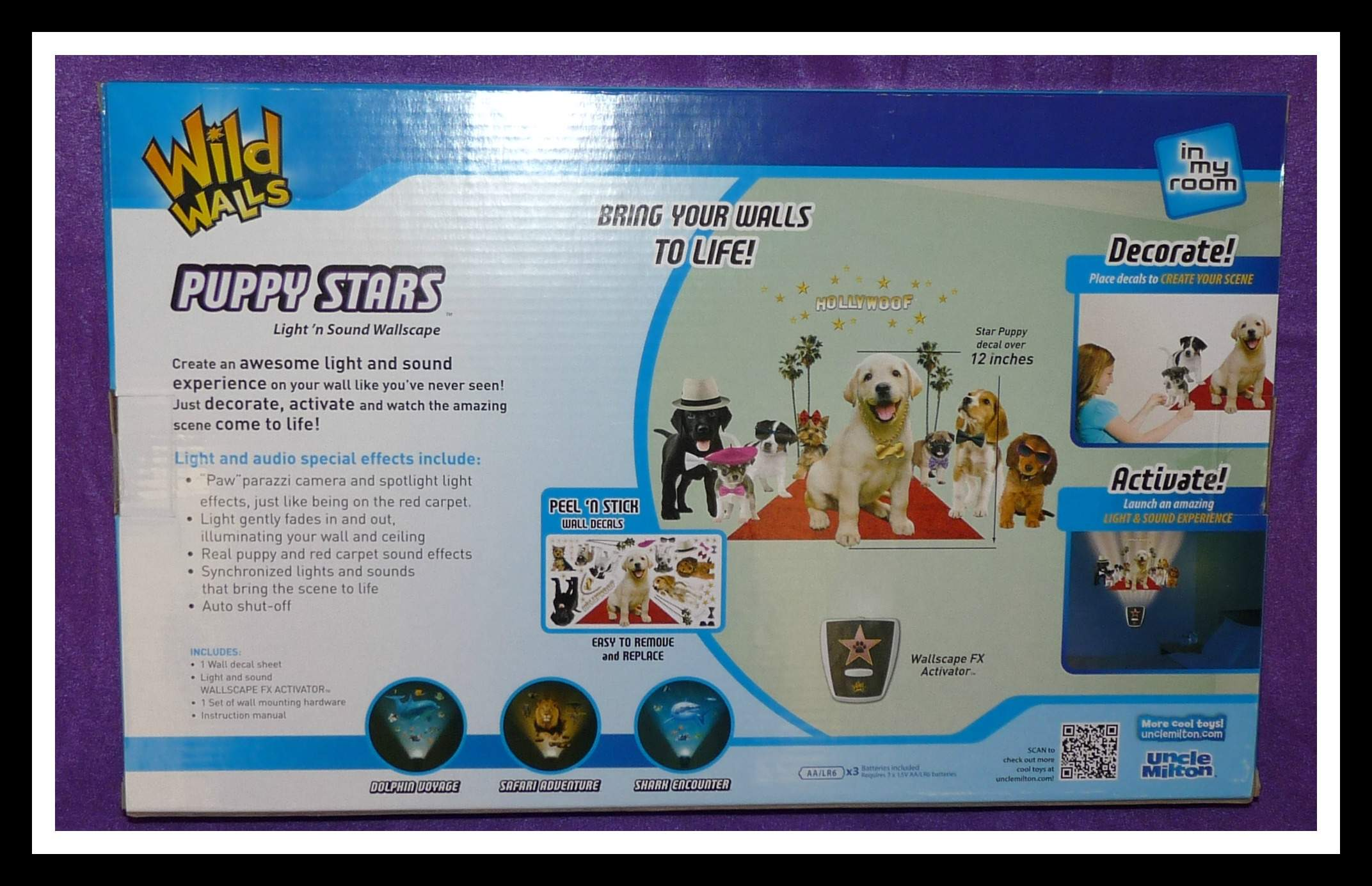 Toy and Game Reviews Archives - Page 3 of 7 - Cori\'s Cozy Corner