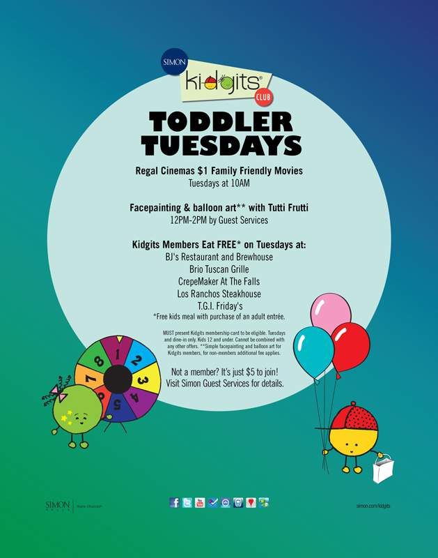 22X28-TODDLER-TUESDAYS-gills-sans
