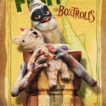 boxtrolls1