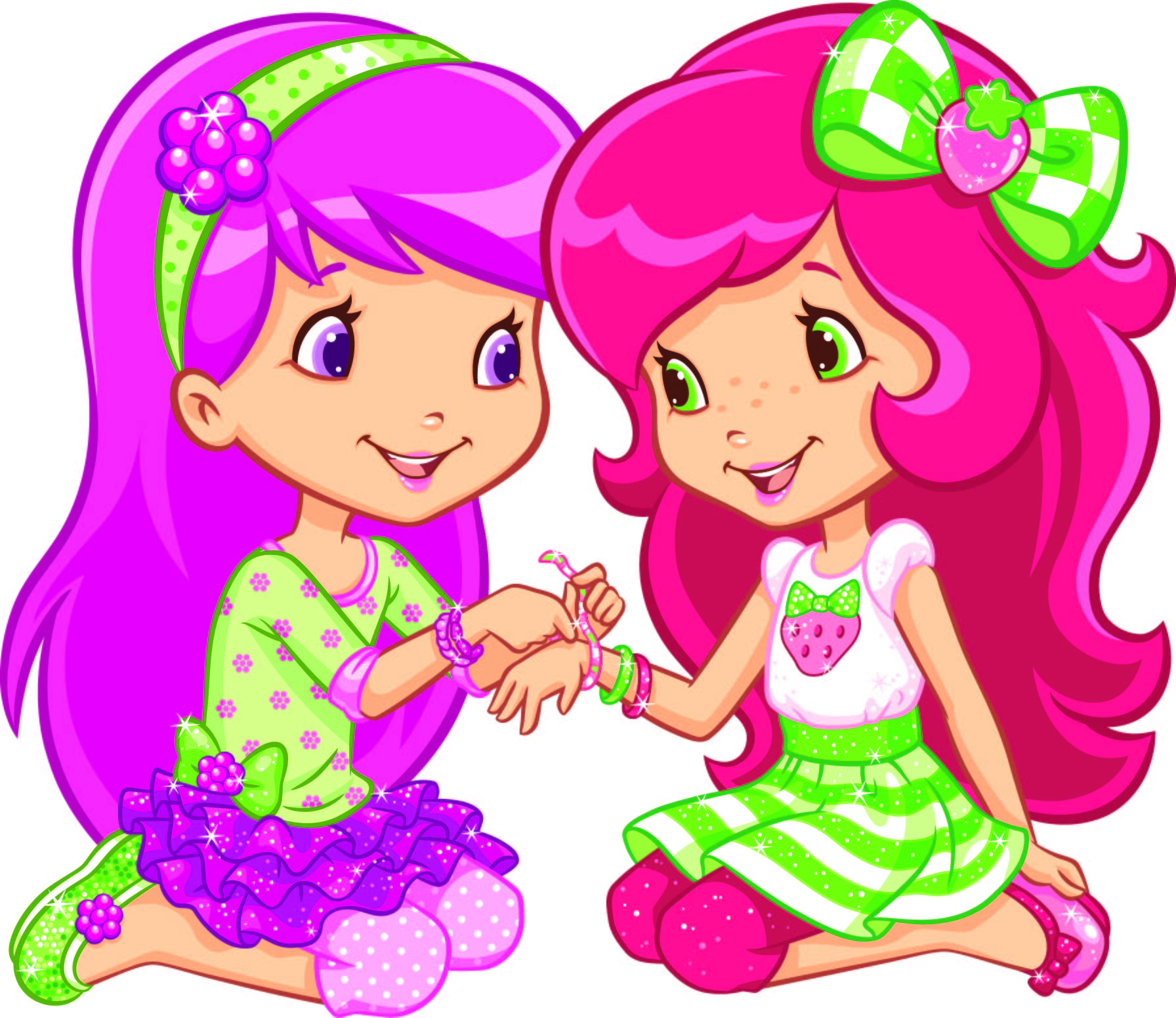 Uncategorized Strawberry Shortcake Picture strawberry shortcake archives coris cozy corner sunday august 3rd is national friendship day and shortcake