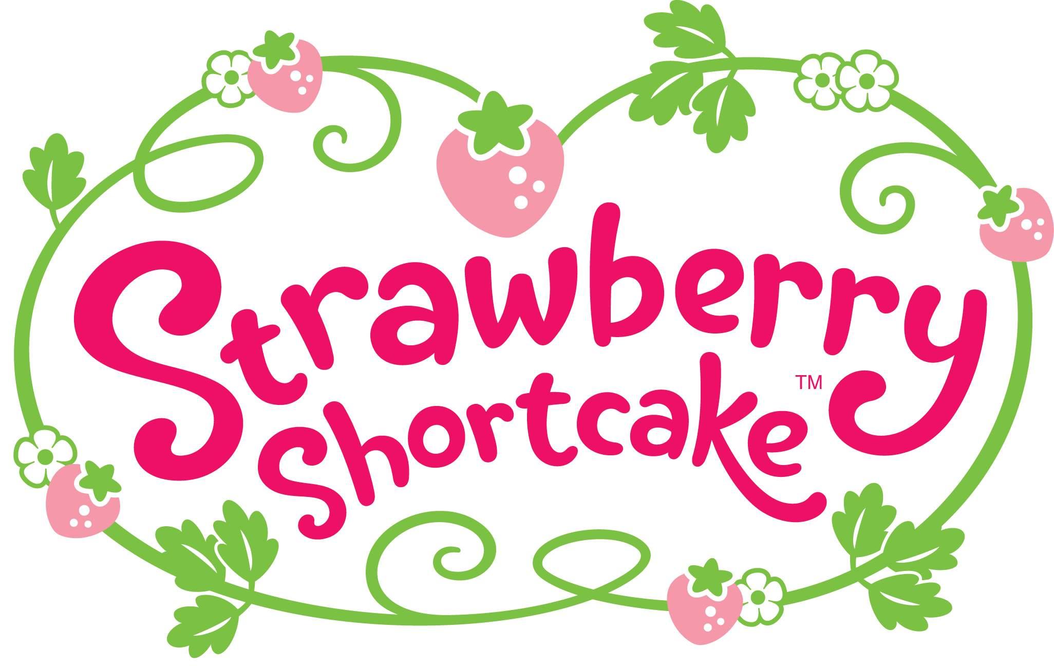 Strawberry Shortcake 1St Birthday Invitations with great invitation ideas