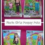 moxie girls poopsy pets review