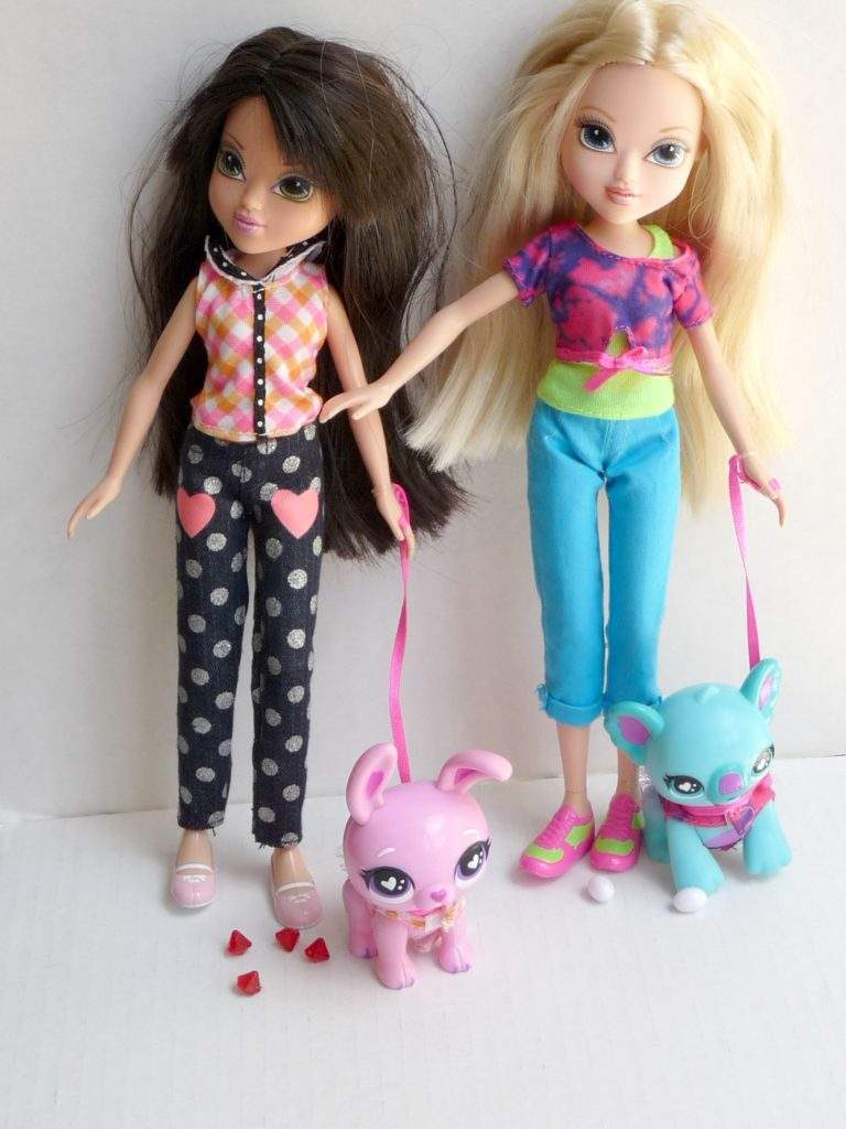 moxie girlz poopsy pets