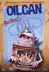 oilcan boxtrolls