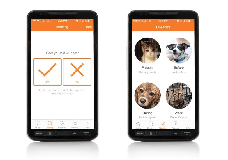 pet app1