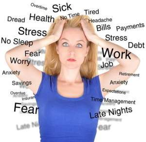 stressed-woman-300x293