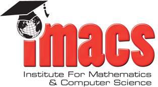 IMACS logo