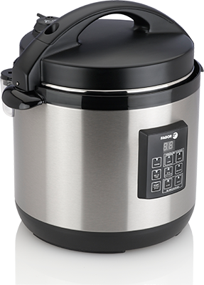 electric_multi_cooker_horizontal_product