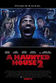 haunted-house-2