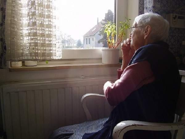 continuous-positive-airway-pressure-effective-in-treating-sleep-apnoea-in-older-people-study