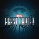 Agent-Carter-GFX-650x445