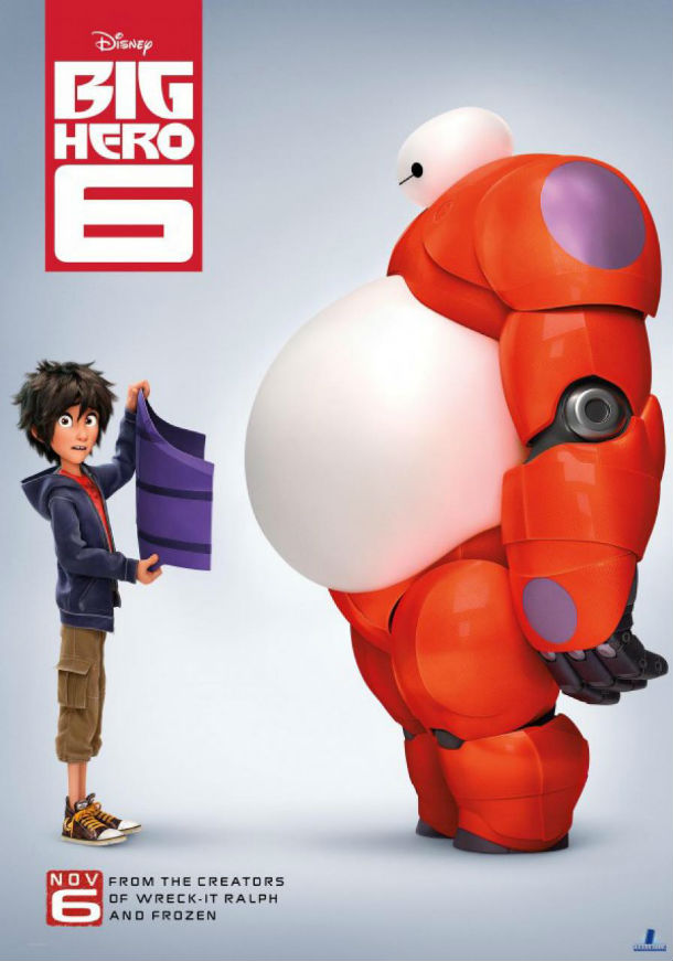 Big-Hero-6-poster-2-full