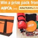 Rachael-Ray-Giveaway