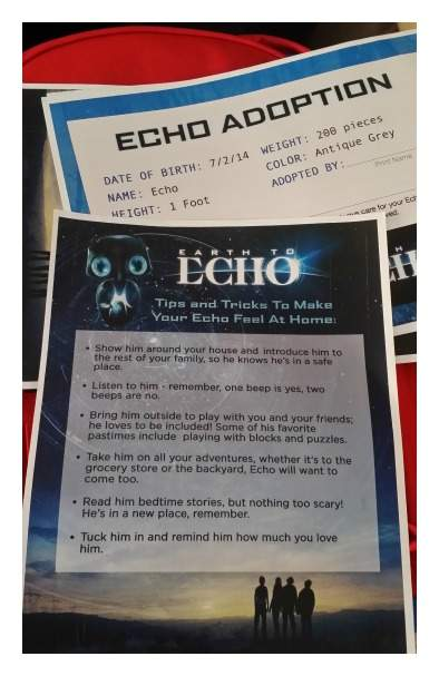 earth to echo8